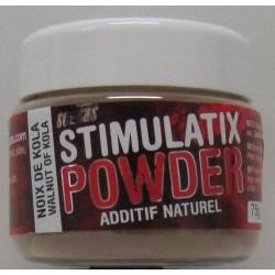Sensas Stimulatix Natural Kolanoot