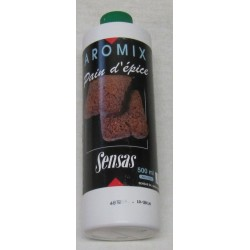Aromix Pain D' Epice