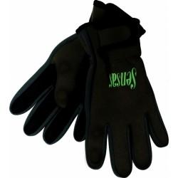 Neopreen Handschoen Klassiek