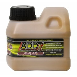 ADD-IT Liquid Liver
