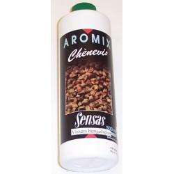 Aromix Speciaal granen Chenevis