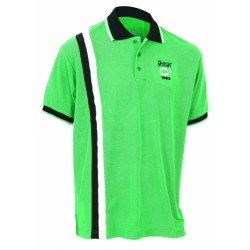 Polo Argentina Groen