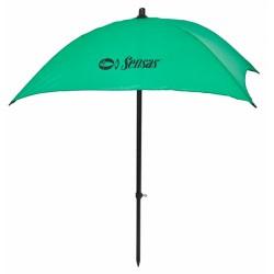 Paraplu Aastafel Team