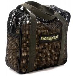 Specialist Boilie Bag