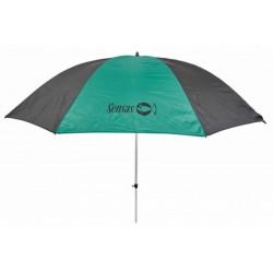 Paraplu Inniscarra Tweekleurig