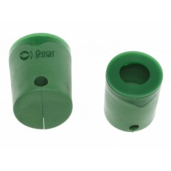 Sensas Rubber Mini Cups