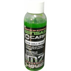 IM7 BOOSTER GREEN GARLIC BETAINE - 100ML