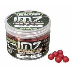 IM7 MINI BOILIES AMINO RED