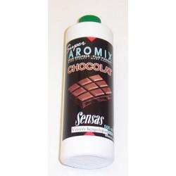 Super Aromix Chocolat