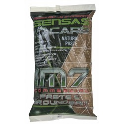 Senss IM7 Natural Paste