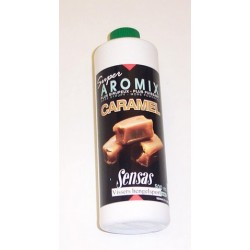 Super Aromix Caramel