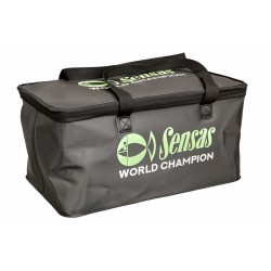 EVA World Champion Tas
