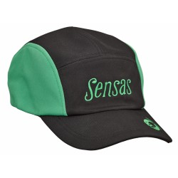 Sensas Softshell Pet Scotland