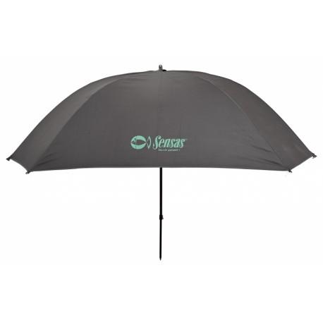 Paraplu Super Challenge Vierkant