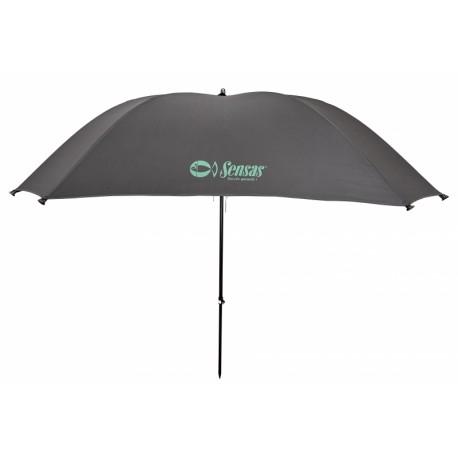 Paraplu Super Challenge Power