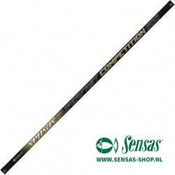 Sensas Superfast Competition Pack 950
