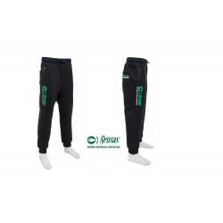 Sensas Joggingbroek Club