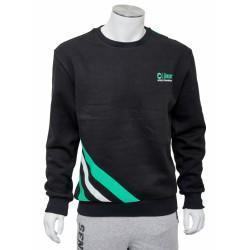 Sensas Sweater Fashion Club