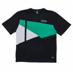 T-Shirt Fashion Club