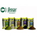 Sensas Crazy Baits